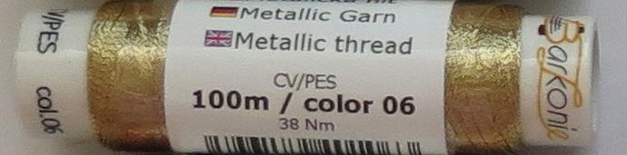 Karolína 1, barva/color/ č.06