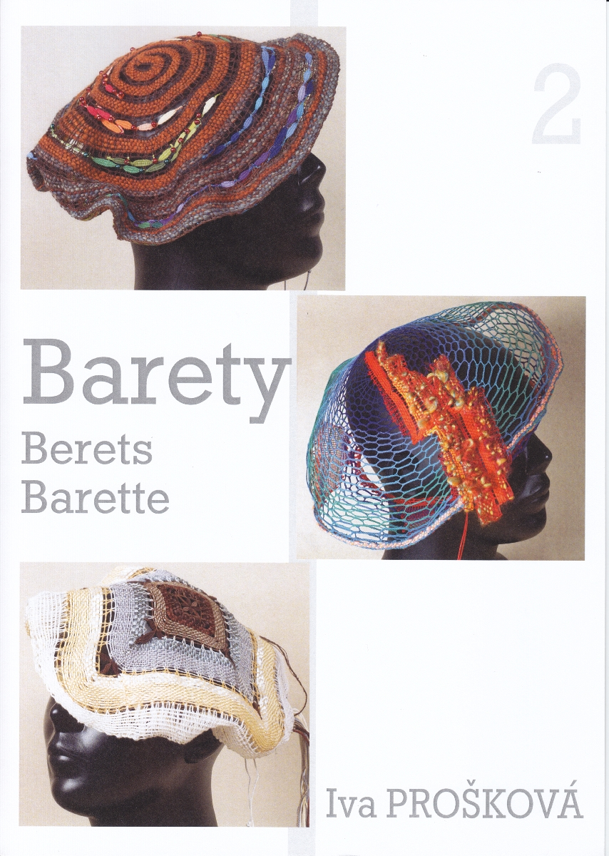 Barety 2