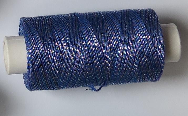 Andrea modrá/trojbarva 10/5592/15