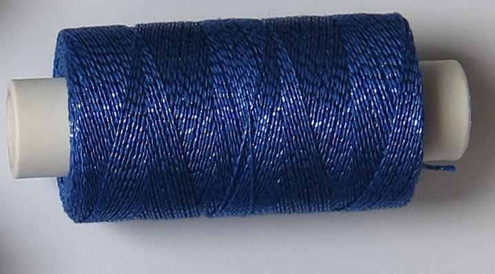 Andrea modrá/modrá 10/5592/55