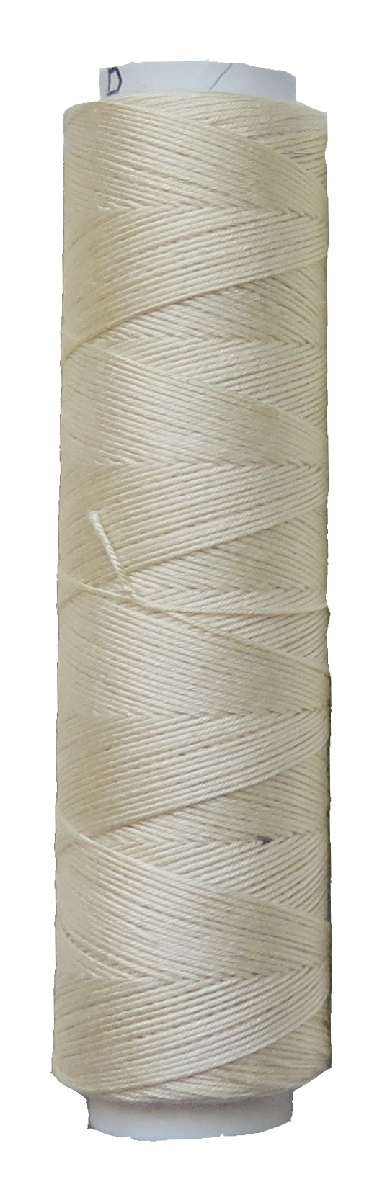 Bavlna 1 D, 100 m