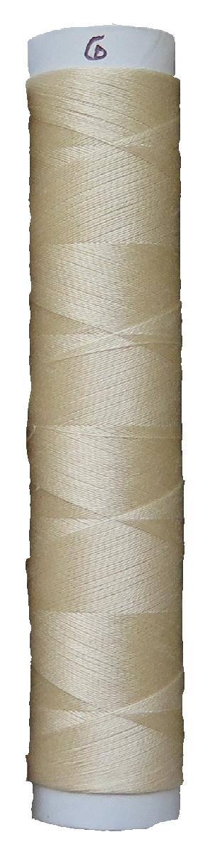 Bavlna 1 G, 100 m
