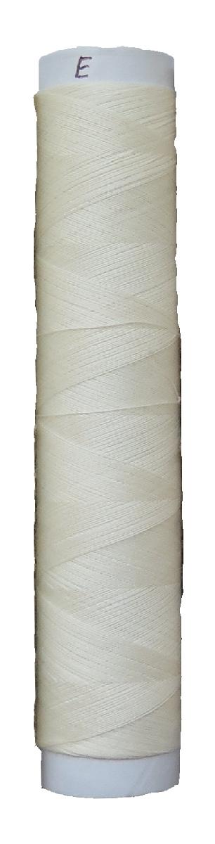 Bavlna 1 E, 100 m