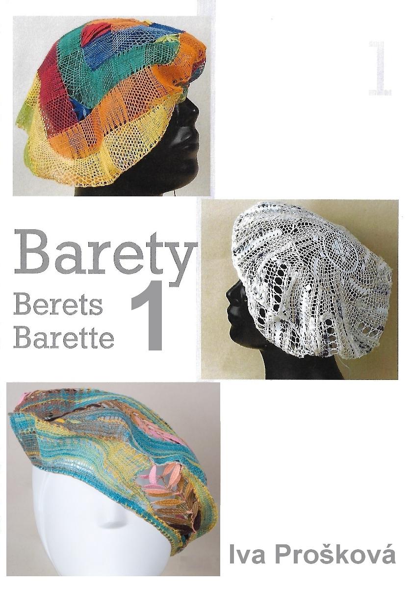 Barety 1