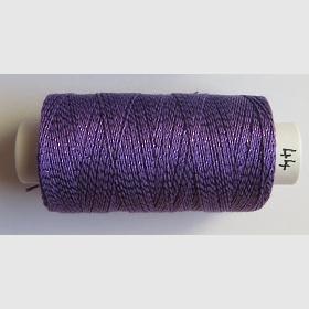Andrea 44 fialová/fialová
