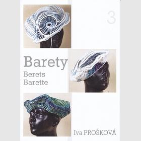 Barety 3