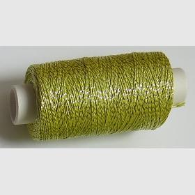 Andrea žlutá/stříbro 10/1652/01