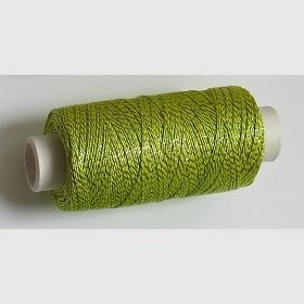 Andrea zelená/zlato 10/6122/26