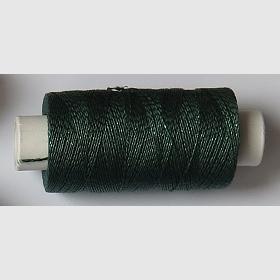 Andrea zelená tm/zelená106882/65