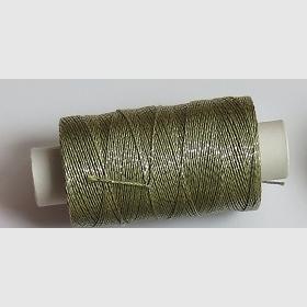 Andrea zelená/stříbro 106322/01